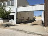 513 Reed St - Photo 2