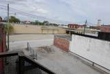 513 Reed St - Photo 23