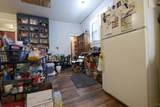 513 Reed St - Photo 28