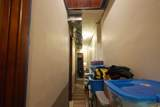 513 Reed St - Photo 41