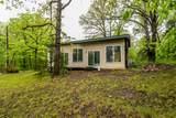 7233 Wildwood Estates - Photo 1