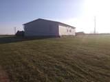 9920 Meadow Wood Ct - Photo 1