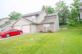 1415 Greensboro Dr - Photo 1