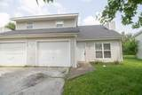 7300 Moberly Dr - Photo 1