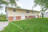 7304 Moberly Dr - Photo 1