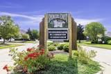 1115 Kennesaw Ridge Rd - Photo 1