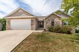 305 Macaw Dr - Photo 1