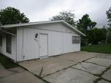 3504 Springhill Rd - Photo 1