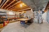 401 Glenwood Ave - Photo 47