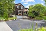 401 Glenwood Ave - Photo 58