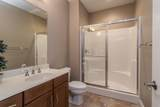 1101 Marcassin Dr - Photo 10