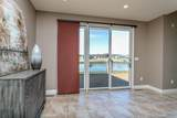 1101 Marcassin Dr - Photo 33