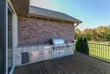 1101 Marcassin Dr - Photo 34