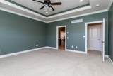 1101 Marcassin Dr - Photo 44