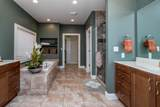 1101 Marcassin Dr - Photo 45
