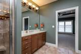 1101 Marcassin Dr - Photo 46