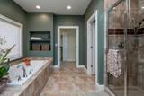 1101 Marcassin Dr - Photo 48