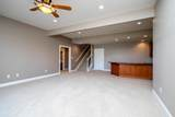 1101 Marcassin Dr - Photo 58