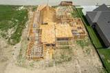 LOT 934 Caymus Ct - Photo 1