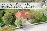404 Sudbury Dr - Photo 1