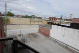 513 Reed St - Photo 24