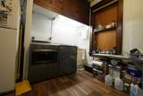 513 Reed St - Photo 27