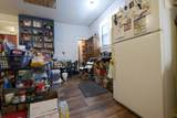 513 Reed St - Photo 29