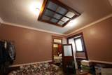 513 Reed St - Photo 33