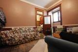 513 Reed St - Photo 34