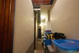 513 Reed St - Photo 42