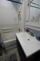 513 Reed St - Photo 44