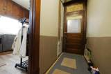 513 Reed St - Photo 45