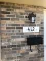 412 West Blvd - Photo 9