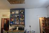 513 Reed St - Photo 47