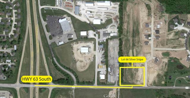 LOT 66 Silver Snipe St, Ashland, MO 65010 (MLS #362671) :: Columbia Real Estate