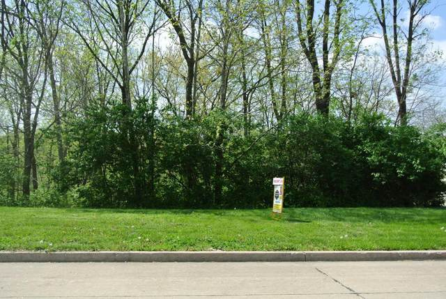 208 Whitetail Dr, Columbia, MO 65202 (MLS #371658) :: Columbia Real Estate