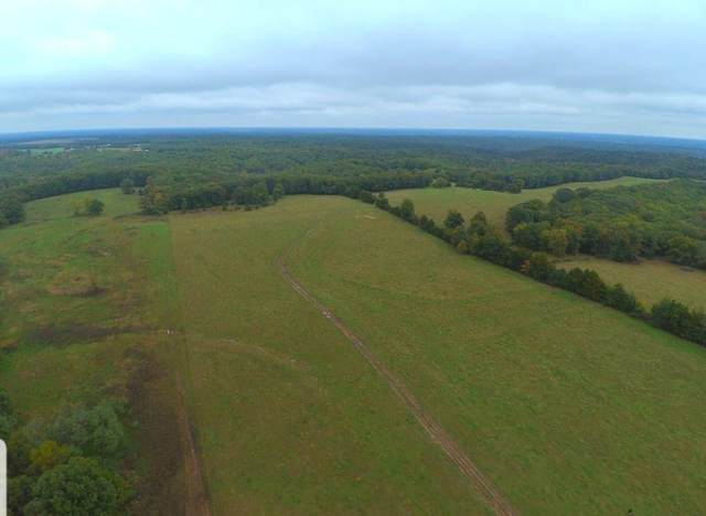 TBD1 County Road 426, Mokane, MO 65059 (MLS #382123) :: Columbia Real Estate