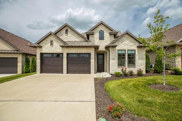 6206 Signature Rdg, Columbia, MO 65201 (MLS #382611) :: Columbia Real Estate