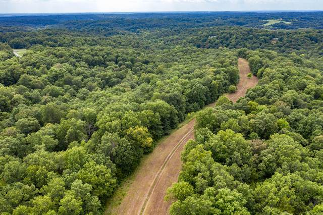 TBD 9.2 Deder Dr, Holts Summit, MO 65043 (MLS #383002) :: Columbia Real Estate