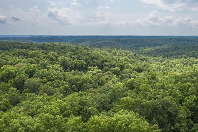 TBD 37.5 County Road 4012, Holts Summit, MO 65043 (MLS #383003) :: Columbia Real Estate