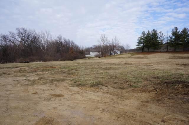 LOT 3 Flanders Ct, Columbia, MO 65202 (MLS #384200) :: Columbia Real Estate