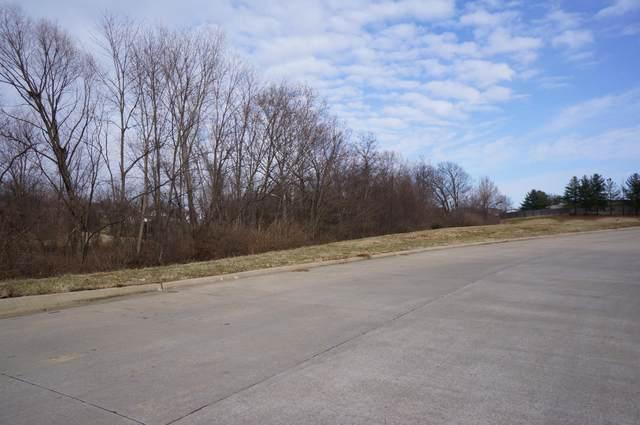 LOT 4 Flanders Ct, Columbia, MO 65202 (MLS #384203) :: Columbia Real Estate