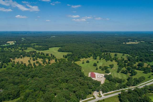 2721 Highway 52, Eldon, MO 65026 (MLS #387402) :: Columbia Real Estate