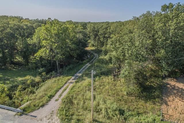 2091 County Road 2660, Clark, MO 65243 (MLS #388029) :: Columbia Real Estate