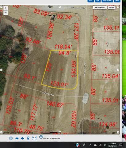 Kingfisher Dr, Ashland, MO 65010 (MLS #388887) :: Columbia Real Estate