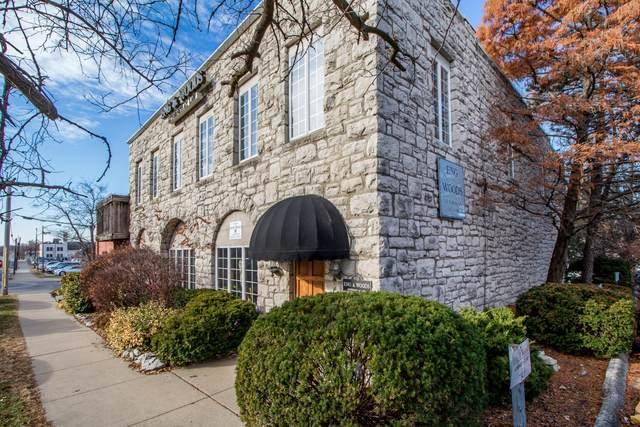 903 E Ash St, Columbia, MO 65201 (MLS #389080) :: Columbia Real Estate