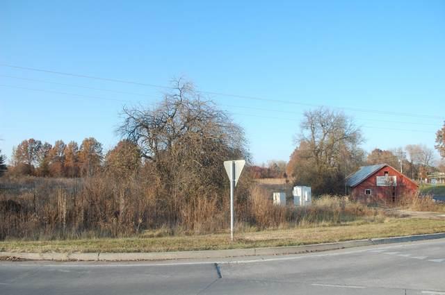 8641 E St Charles Rd, Columbia, MO 65202 (MLS #389278) :: Columbia Real Estate