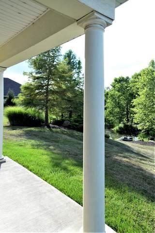 2407 Boulder Springs Dr, Columbia, MO 65201 (MLS #389830) :: Columbia Real Estate