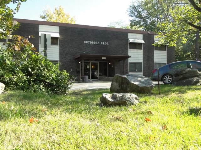 200 S Old 63, Columbia, MO 65201 (MLS #389878) :: Columbia Real Estate