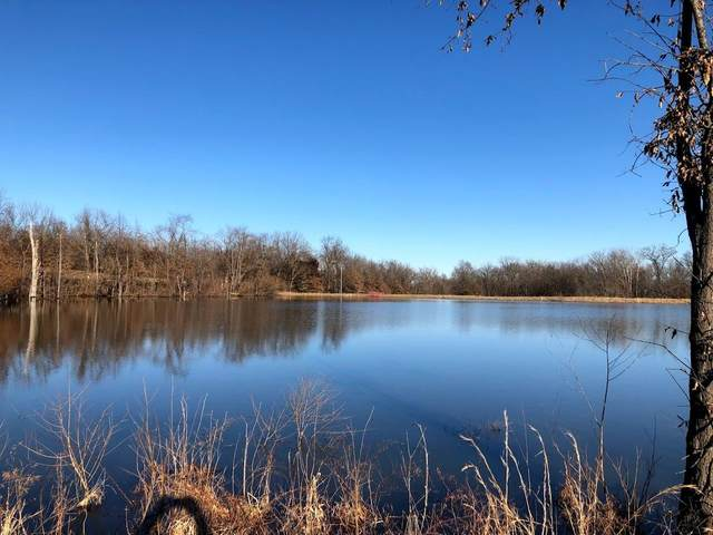 Morning Side Ln, Fayette, MO 65248 (MLS #390815) :: Columbia Real Estate